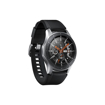 Picture of Samsung Galaxy Watch (46mm) Silver (Bluetooth) - R800