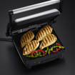sandwich maker qatar, sandwich maker price in qatar,grill in qatar,best grill in qatar,grills in qata, grill قطر ,electric grill in qatar,best mix grill in qatar,russel hobbs qatar
