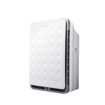 Picture of Coway Super Capacity Air Purifier AP-3008FH