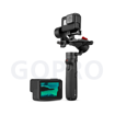 Picture of Zhiyun CRANE-M2 3-Axis Handheld Gimbal Stabilizer