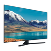 "Picture of Samsung  65"" TU8500 Crystal  UHD 4K Flat Smart TV (2020)"