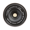 Picture of FUJIFILM XC 50-230mm f/4.5-6.7 OIS II Lens (Black)