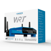 Picture of Linksys WRT3200ACM AC3200 MU-MIMO Gigabit WiFi Router