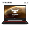 Picture of Asus TUF Gaming - FX505DT-BQ051T