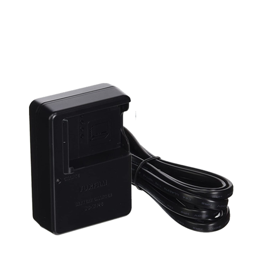 Picture of Fujifilm BC-W126 Battery Charger