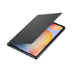 Picture of Samsung Galaxy Tab S6 lite Book Cover