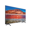 "Picture of Samsung  58"" TU7000 UHD 4K Flat Smart TV (2020)"