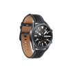 Picture of Samsung Galaxy Watch3, 45mm (Bluetooth) - R840