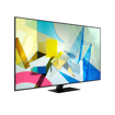 "Picture of Samsung 75"" Q80T QLED 4K Flat Smart TV (2020)"