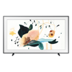 "Picture of Samsung 75"" The Frame QLED 4K TV (2020)"