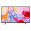 "Picture of Samsung 85"" Q60T QLED 4K Flat Smart TV (2020)"