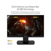 Picture of Asus TUF Gaming Monitor – 23.8 inch Full HD - VG249Q