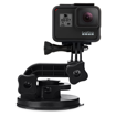 Picture of Gopro Suction Cup