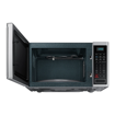 Picture of Samsung Grill Microwave, 40 L - MG40J5133AT