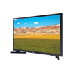 "Picture of Samsung 43"" T5300 Full HD Flat Smart TV (2020)"