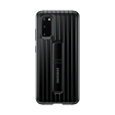 Picture of Samsung Galaxy S20 Protective Stand Back cover