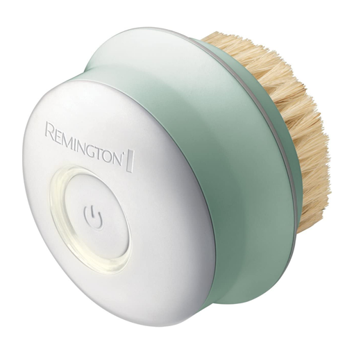 Picture of Remington BB1000 Rotating Body Brush