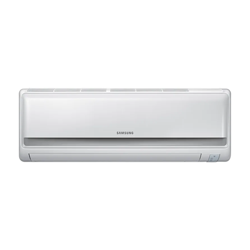 Picture of Samsung Split AC with Digital Inverter Technology, 19,098 BTU/h  - AR18RVFHJWK