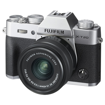 Picture of FUJIFILM DIGITAL CAMERA X-T20 with XC15-45MM