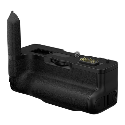 Picture of FUJIFILM VG-XT4 Vertical Battery Grip