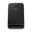 Picture of Samsung 9W Wireless Charger Stand - N3300
