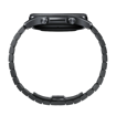 Picture of Galaxy Watch3 Bluetooth (45mm) - Titanium Black