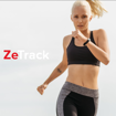 Picture of MYKRONOZ ZeTrack Activity Tracker