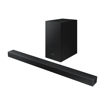 Picture of Samsung 2.1 Ch Soundbar HW-T450