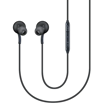 Picture of Samsung Earphones Tuned by AKG (EO-IG955)