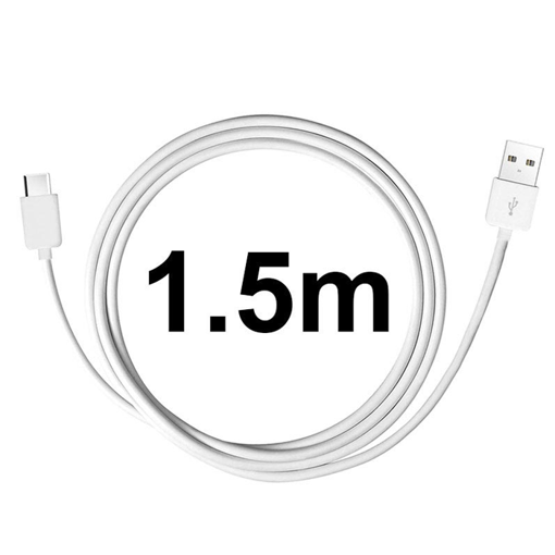 Picture of Samsung  USB Type-C Cable 1.5m - EP-DW700