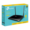 Picture of TP-Link 300 Mbps Wireless N 4G LTE Router - TL-MR6400
