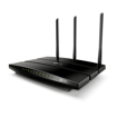Picture of TP-Link Archer C7 AC1750 Wireless Dual Band Gigabit Router
