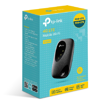 Picture of TP-Link M7200 4G LTE Mobile Wi-Fi - M7200