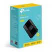 Picture of TP-Link M7350 LTE-Advanced Mobile Wi-Fi