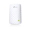 Picture of TP-Link RE200 AC750 Wi-Fi Range Extender