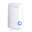 Picture of TP-Link TL-WA850RE 300Mbps Universal Wi-Fi Range Extender