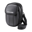 Picture of Samsung Multi purpose small case - EA-PCC9U11B