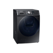 washing machine in qatar,samsung washine machine in qatar,washing machine price in qatar,washing machine for sale in qatar,samsung washing machine price in qatar,washing machine urgent sale in qatar,washing machine offer in qatar,washing machine sale in qatar,samsung washing machine qatar,automatic washing machine price in qatar,new washing machine price in Qatar,samsung front load washing machine