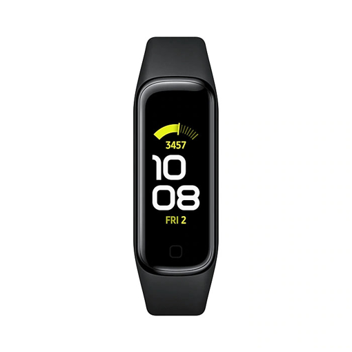 Picture of Samsung Galaxy Fit2