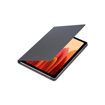 Picture of Samsung Galaxy Tab A7 Book Cover