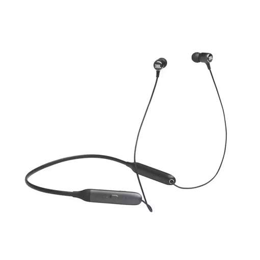 Picture of JBL Live 220BT in-Ear Wireless Headphones