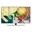 "Picture of Samsung 75"" Q70T QLED 4K Flat Smart TV (2020)"