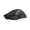 Picture of RAZER Deathadder V2 Pro Mouse Wireless