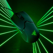 Picture of Razer Viper Ambidextrous Wired Gaming Mouse