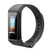 mi qatar,mi band qatar,mi band 4 price in qatar,mi price in qatar,xiaomi price in qatar,mi qatar price