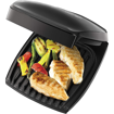 Picture of Russell hobbs family grill GR20 18471