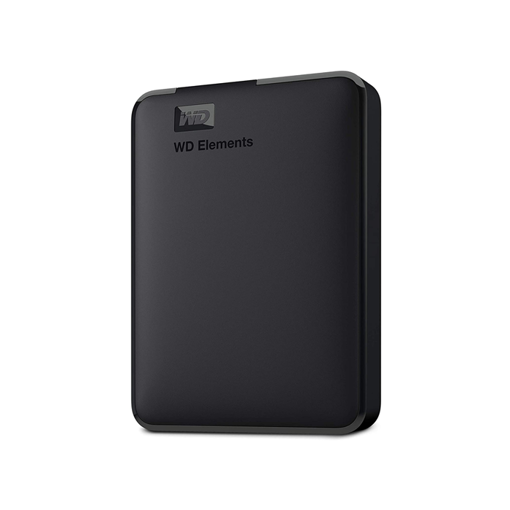 WD Elements hard disk qatar , HDD Qatar, hard drive qatar, Hard disk qatar, WD Qatar, WD Elements Qatar, storage devices Qatar