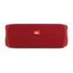 Picture of JBL Flip 5 Bluetooth Speaker