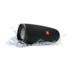 Picture of JBL Charge 4 Bluetooth Speaker