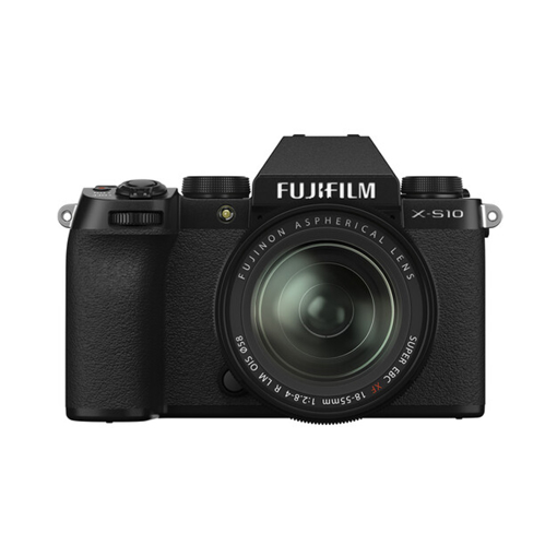 fujifilm qatar,fujifilm qatar price,fujifilm qatar branches,fujifilm qatar sale,fujifilm qatar service center,fujifilm qatar offer,fujifilm qatar facebook ,فوجي فيلم قطر,digital camera Qatar,digital camera suppliers Qatar,digital cameras qatar shop,digital camera qatar price,digital camera stores qatar,mirrorless camera qatar, mirrorless camera price in qatar
